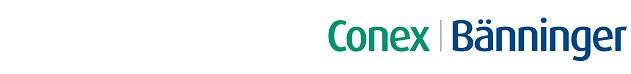 conex-banninger-rgb-colour.jpg