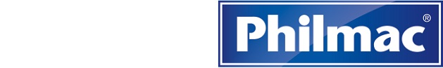 philmac-product-banner.jpg