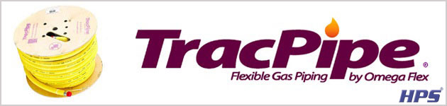 TracPipe Category Banner