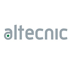 Altecnic Expansion Vessels And Kits