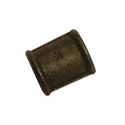 Black Malleable Iron Sockets