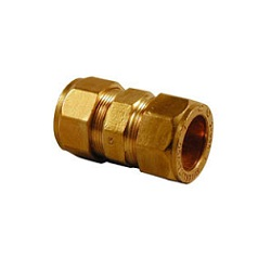 Compression Couplers