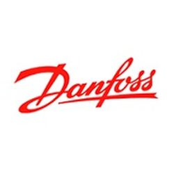 Danfoss Central Heating Controls