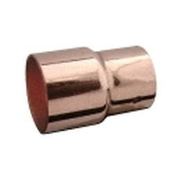 End Feed Fitting Reducers