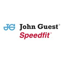 John Guest Speedfit Underfloor Heating