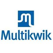 Multikwik Pan Connectors