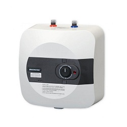 Redring Undersink Water Heaters