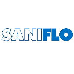 Saniflo Toilet Macerators And Waste Pumps