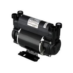 Showermate Eco Shower Pump