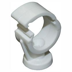 Unifix Kliplok Single Pipe Clip