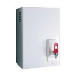 Zip HydroBoil Boiling Water Heaters