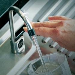 Zip Water Chillers Commercial