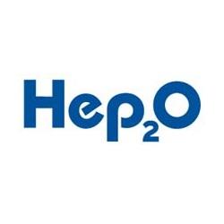 Hepworth Hep20