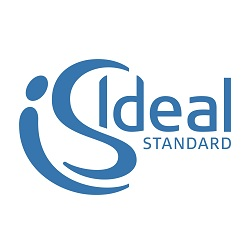 Ideal Standard Toilet Spares