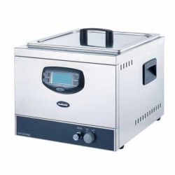 Sous Vide Digital Water Baths
