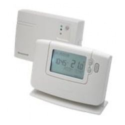 CH Programmable Room Thermostats