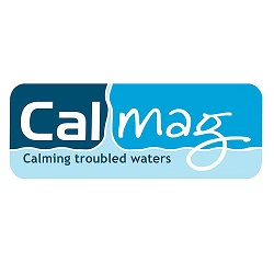 Calmag Water Treatment