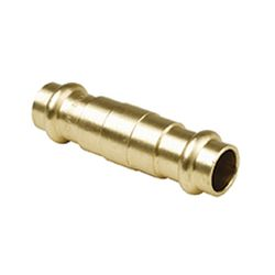 Conex B Press Water Slip Coupler