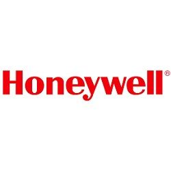 Honeywell Central Heating Controls