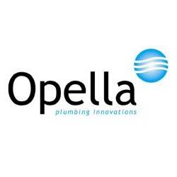 Opella Toilet Spares