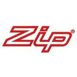 Zip AquaFlo Hot Water Cylinders