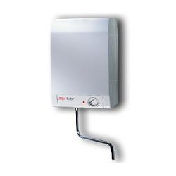 Zip Over Sink Water Heaters