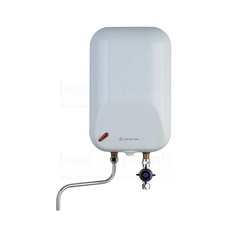 Ariston Over Sink Water Heaters