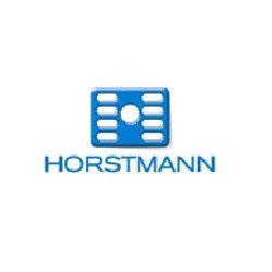 Horstmann Central Heating Controls
