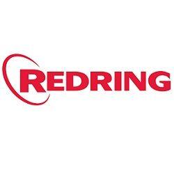 Redring Water Heaters