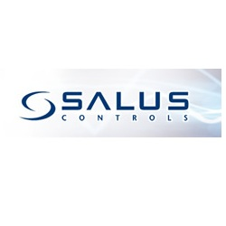 Salus Central Heating Thermostats