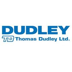 Thomas Dudley Toilet Spares