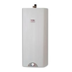 Zip High Capacity Water Heaters