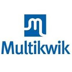 MultiKwik Toilet Spares