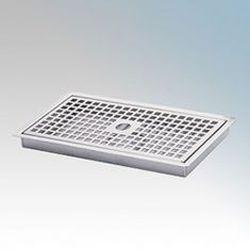 Supreme Heater Accessories
