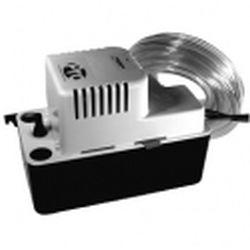 Boiler Condensate Pump Soakaways