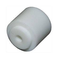 Unifix Pipe Clip Spacer Blocks