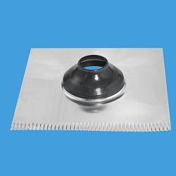 McAlpine MacFlash Aluminium Flashing