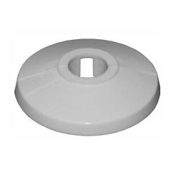 Unifix Circular Pipe Covers