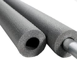 Climaflex Pipe Insulation