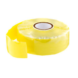 TracPipe Flexible Gas Pipe Silicone Tape