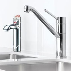 Zip HydroTap 3 In 1 For Work