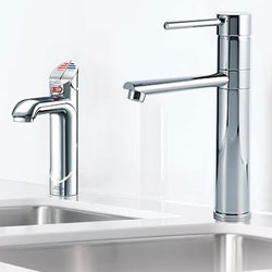 Zip HydroTap 4 In 1 For Work