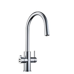 Zip HydroTap All In One CELSIUS ARC Bright Chrome
