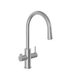 Zip HydroTap All In One CELSIUS ARC Brushed Chrome