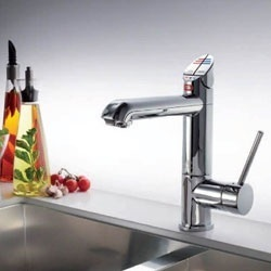 Zip HydroTap All In One For Work