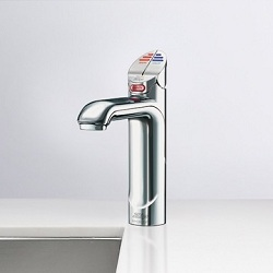 Zip HydroTap For Work
