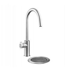 Zip HydroTap G4 ARC Brushed Chrome Tap