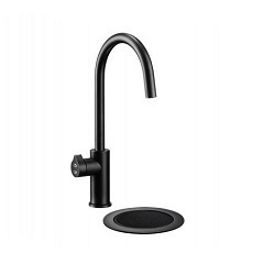 Zip HydroTap G4 ARC Matt Black Tap