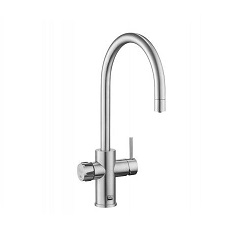 Zip HydroTap G4 CELSIUS ARC Tap
