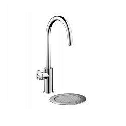 Zip HydroTap G4 With ARC Tap